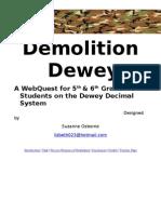 Osborne WebQuest-1