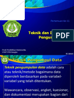 Teknik_dan_Instrumen_Pengumpul_Data.pdf