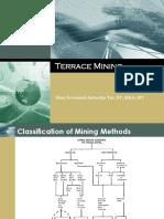 Kuliah 7 - Surface Mining Terrace.pdf