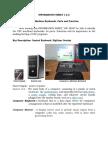 Information Sheet Keyboardparts