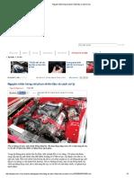 Nguyên nhân hỏng vòi phun nhiên liệu và cách xử lý.pdf