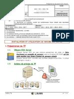 CI4-3-2-TP-ESXserver_eleve