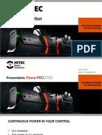 HITEC PowerPRO2700 - 2016.pdf