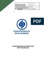 GIE-PR-003 ESTADISTICAS INSTITUCIONALES.pdf