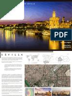 Sevilla Urbanismo i