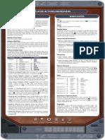 Player Action Sheet 3.1.pdf