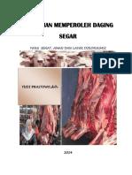 pedoman memperoleh daging segar .pdf