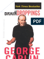 brain-droppings-by-george-carlin.pdf