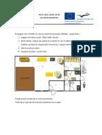Aplicatie Trasarea Traseelor in Brutarie Punctul 3 (1)
