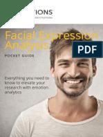 Experimental_Design_PocketGuide_1 (4).pdf