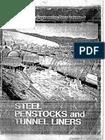 STEEL PENSTOCKS AND TUNNEL LINERS.pdf