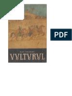 Vulturul 01 #1.0~5.pdf