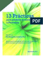Manual 13 Practicas Para Perderle El Mie
