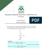 FICHA 5 - Proposta de correção do Exercícios em Grupo I.pdf