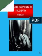 curso-ingenieria-soldadura-imperfecciones-materiales-discontinuidad-estructural-defectos-metales-fisuras-inspeccion.pdf