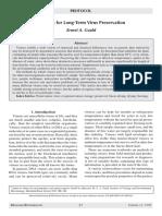Gould.pdf
