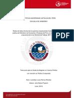 RAMOS_MORALES_LEONIDAS_LUCAS_REDES (4).pdf