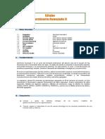 Silabo Seminario Avanzado II (1).pdf