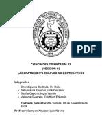 INFORME DE ENSAYOS NO DESTRUCTIVOS}.docx