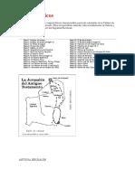 Mapas_Biblicos.pdf