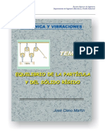 Equilibrio Particula y Solido Rigido.pdf