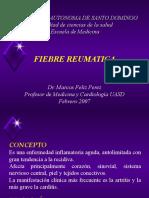 fiebre_reumatica