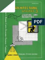 129673421-George-Salvan-Architectural-Utilities-3-Lighting-and-Acoustics.pdf