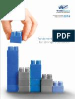 womf finance.pdf