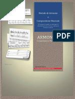 Metodo di Armonia e Composizione Musicale.pdf