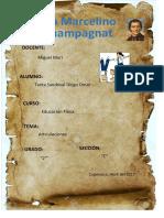 Diego_1.pdf