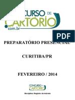 Registro de Imóveis - Apostila.docx