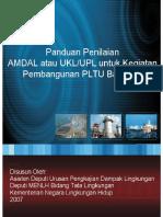 AMDAL PLTU Batubara .pdf