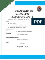 Labcitro1 Sarmiento Millio Alejandro