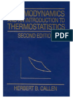 Callen, Herbert B - Thermodynamics and an Introduction to Thermostatistics 2nd Edition.pdf