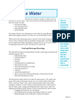 EBMUD_WaterSmart_Guide_Process_Water.pdf