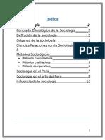 Orígenes-de-la-sociología.docx