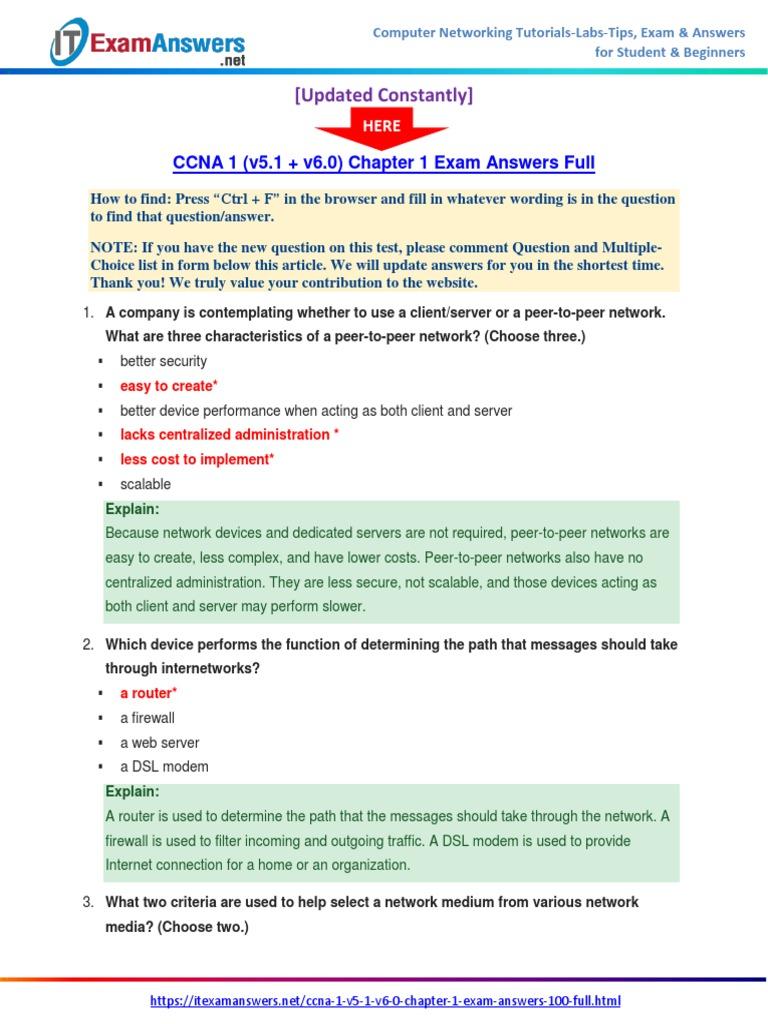 cisco semester 1 final exam study guide rh cisco semester 1 final exam study guide molly