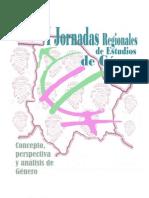 Convocatoria Jornadas PDF
