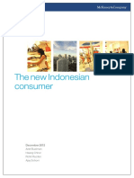New_Indonesian_consumer.pdf
