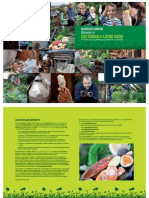 Sustainable Illawarra Sustainable Living Guide