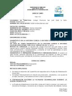 Diariodecampo.doc
