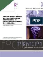 Deontología.pdf