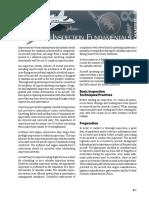 Inspection Fundamentals.pdf