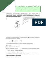 Guia 2 Racionales 8vo.doc