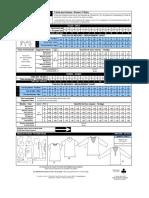 2805.pdf