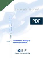 Md1-Uudd1_Fundamentos Tecnologia y Elementos Del Corte