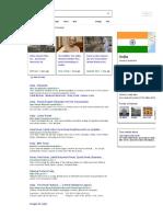 India - Google Search