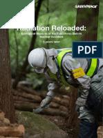 Gpj- Fukushima-radiation Reloaded Report Issue 040316 Lr 2