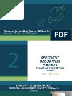 Teori Akuntansi_Tugas Kesebelas_Kelompok 4_ Muhamad Zakiyudin_Decision Usefulness dan Eficient Securities Markets.pptx