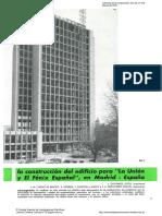 3596-5324-1-PB.pdf